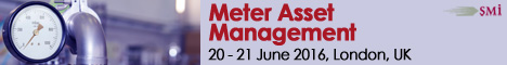 Meter Asset Management