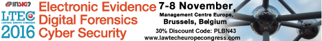 LawTech Europe Congress