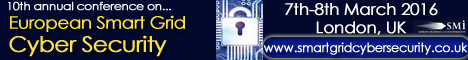 European Smart Grid Cyber Security