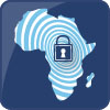 Cybersecurity Insight Africa