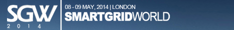 Smart Grid World Summit 2014