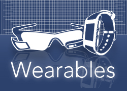 Wearables Ad